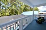 360 Tradewinds Drive - Photo 26