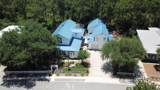 360 Tradewinds Drive - Photo 43