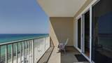 10713 Front Beach Road - Photo 26
