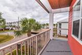 7 Mirage Way - Photo 16