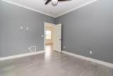 7 Mirage Way - Photo 22