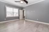 7 Mirage Way - Photo 24