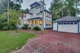 92 Cypress Breeze Drive - Photo 2