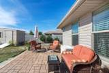 4881 Reese Road - Photo 25
