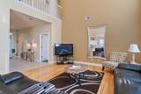 8538 Turnberry Court - Photo 15