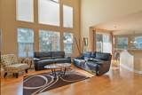8538 Turnberry Court - Photo 16