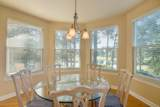 8538 Turnberry Court - Photo 18