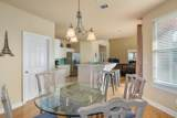 8538 Turnberry Court - Photo 19