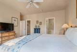 8538 Turnberry Court - Photo 22