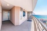 291 Scenic Gulf Drive - Photo 24