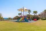 291 Scenic Gulf Drive - Photo 28