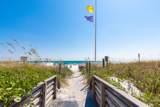 291 Scenic Gulf Drive - Photo 35