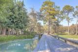360 Red Cedar Way - Photo 46