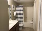 112 Seascape Drive - Photo 13