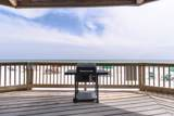 500 Gulf Shore Drive - Photo 11