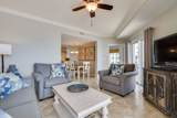 4759 Westwinds Drive - Photo 4