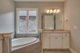 159 Creve Core Drive - Photo 2