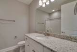 159 Creve Core Drive - Photo 4