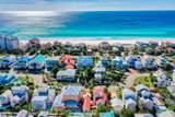 4493 Ocean View Drive - Photo 1