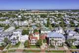 4493 Ocean View Drive - Photo 42