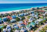 4493 Ocean View Drive - Photo 43