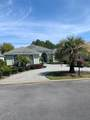 255 Okeechobee Cove - Photo 1
