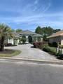 255 Okeechobee Cove - Photo 2