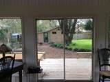 1103 Middle Drive - Photo 30