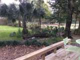 1103 Middle Drive - Photo 31