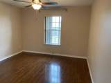 5102 Whitehurst Lane - Photo 12