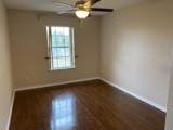 5102 Whitehurst Lane - Photo 13
