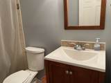 5102 Whitehurst Lane - Photo 15