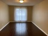 5102 Whitehurst Lane - Photo 16