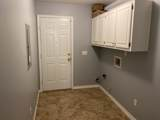 5102 Whitehurst Lane - Photo 18