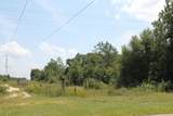 10.79 AC Wilkerson Bluff Road - Photo 1