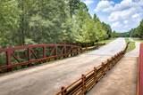 63 Dusky Way - Photo 28