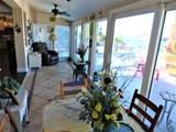 814 Tarpon Drive - Photo 31