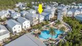 260 Gulfview Circle - Photo 74