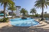 170 Emerald Beach Circle - Photo 40