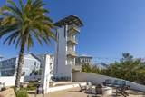 170 Emerald Beach Circle - Photo 42