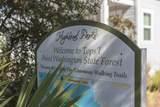 170 Emerald Beach Circle - Photo 45
