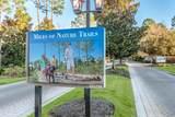 624 Sandgrass Boulevard - Photo 57