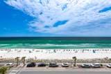 1160 Scenic Gulf Drive - Photo 29