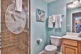 4203 Indian Bayou Trail - Photo 13