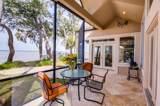 3016 Bay Villas Drive - Photo 10