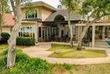 3016 Bay Villas Drive - Photo 4