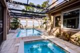 3016 Bay Villas Drive - Photo 8