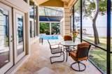 3016 Bay Villas Drive - Photo 9