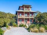 8485 Co Highway 30A - Photo 2