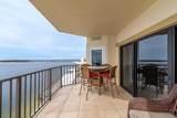 200 Gulf Shore Drive - Photo 43